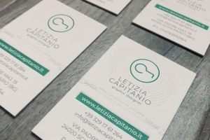 letiziacapitanio_businesscard