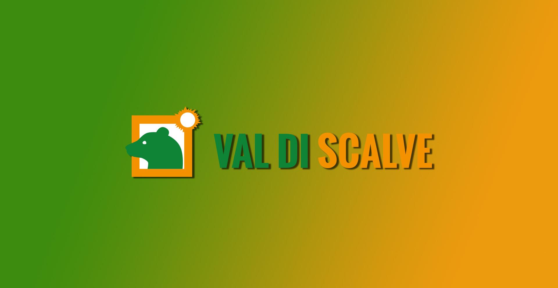IDENTITà VAL DI SCALVE